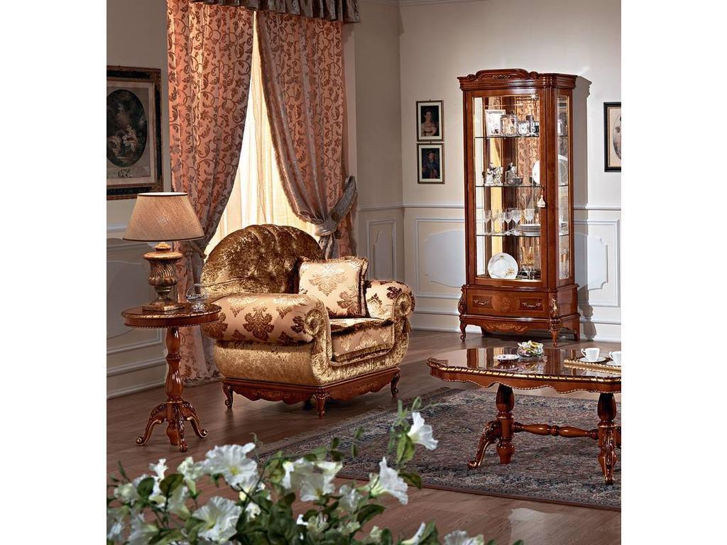 Мебель Для Гостиной Кресла Москва