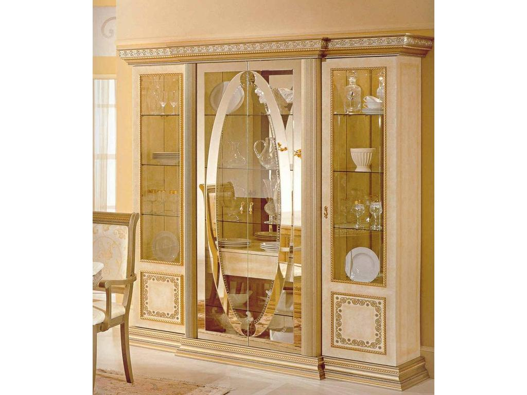 Заказать Мебель Для Гостиной Москва