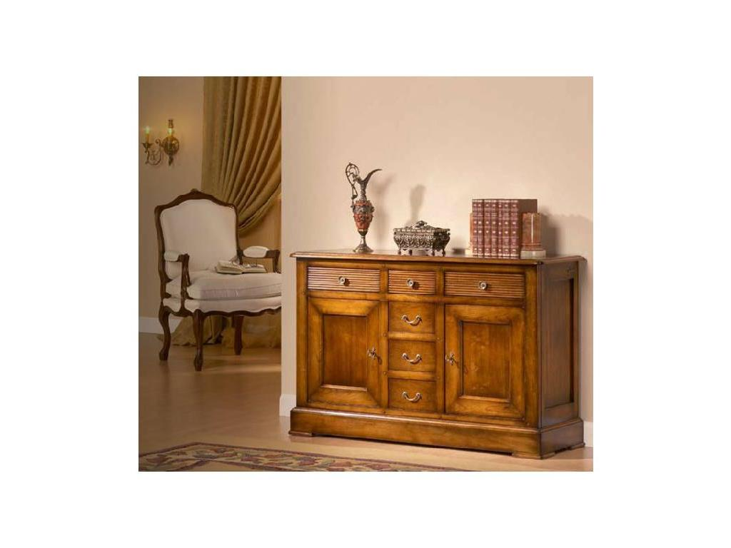 5111119 rubi provence mobiliario ru 625 - Provence mobiliario ...