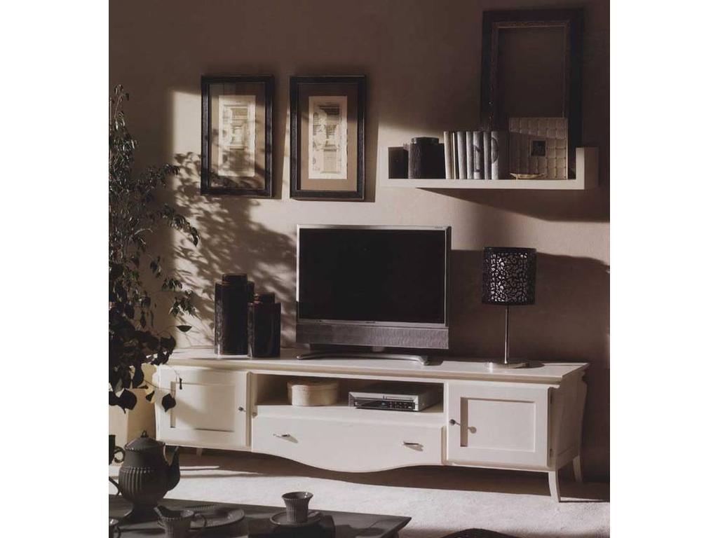 Мебель Для Гостиной Тумба Тв