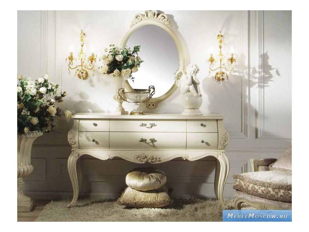 Мебель Консоль Для Гостиной