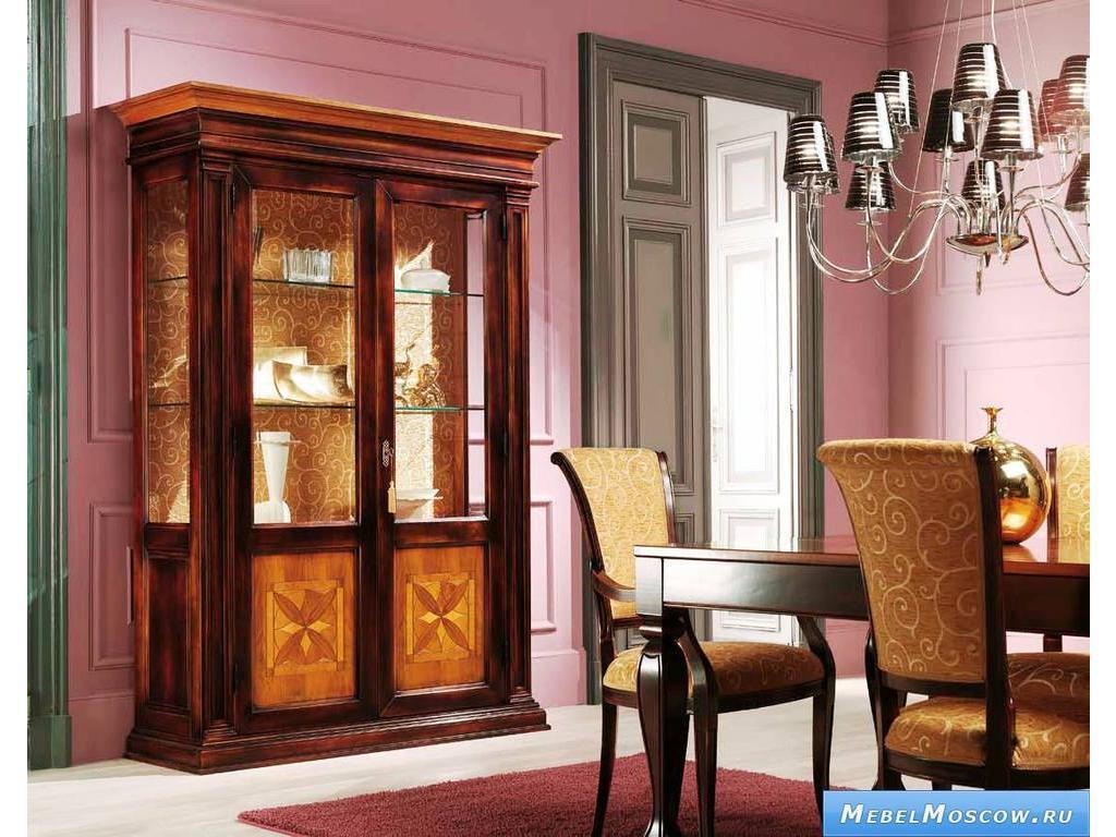 Купить Мебель Гостиную Москва