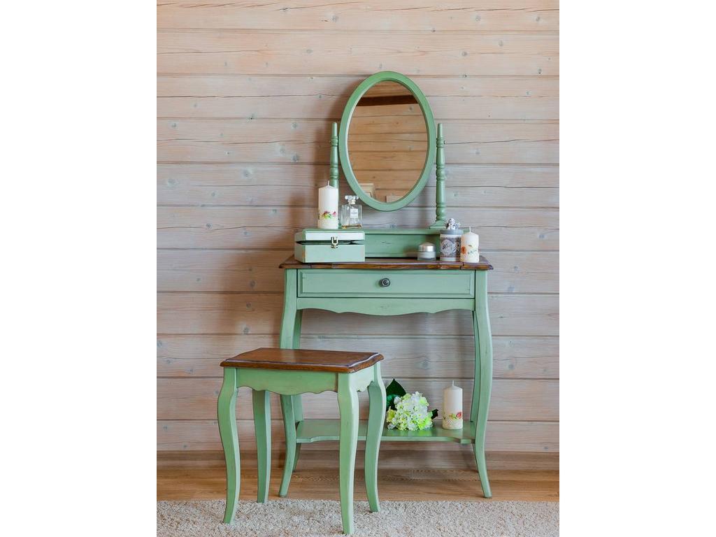 5208554 belveder mobilier de maison st9321g. Black Bedroom Furniture Sets. Home Design Ideas