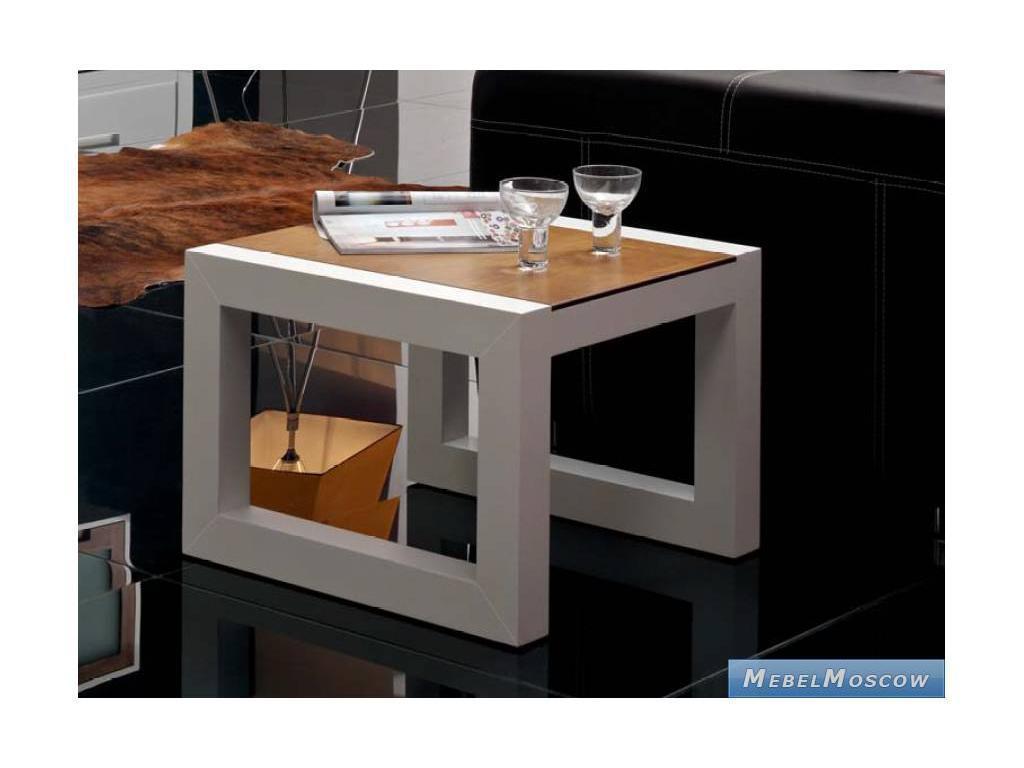 5200929 стол журнальный stanzia mugali 4645 color 228/240.