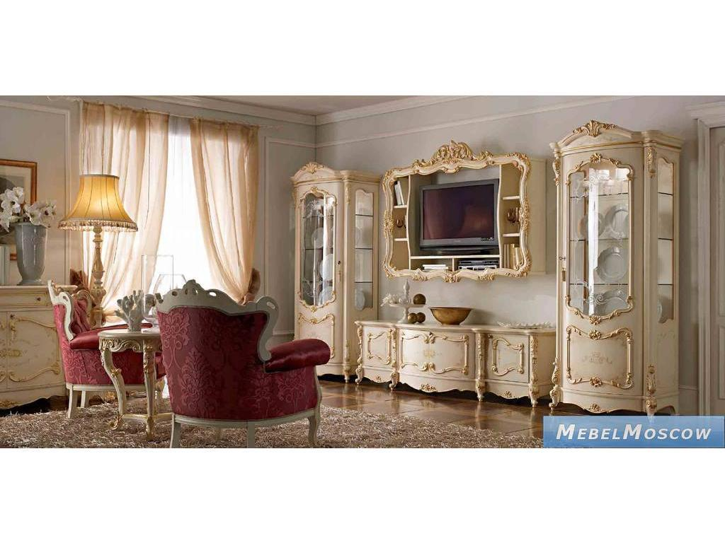 Prestigious designs of classic royal