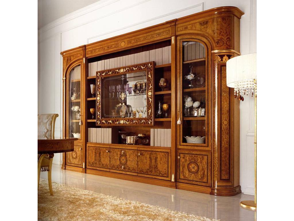 Купить Современную Мебель Для Гостиной В Москве