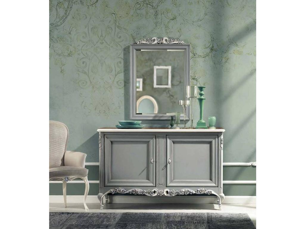 Мебель Для Гостиной Стелла В Москве