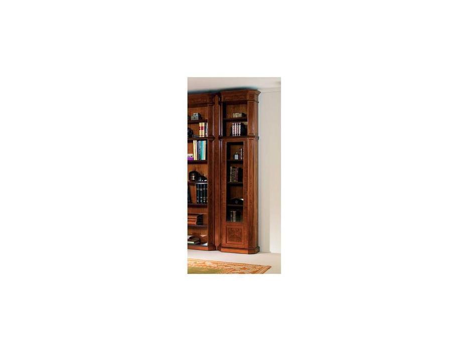 Шкаф книжный испания. фото крупно и цены. стр.2. 66 предложе.