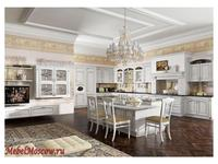 5129956 кухня Home Cucine: Gold Elite