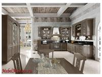 5129958 кухня Home Cucine: Gold Elite