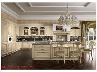 5129959 кухня Home Cucine: Gold Elite