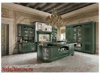 5129961 кухня Home Cucine: Gold Elite