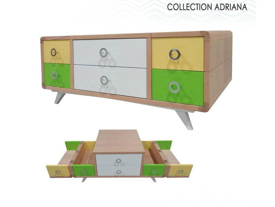 бар  Adriana Decor Home  [A.008] дуб, лак